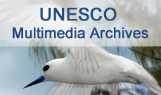 UNESCO Multimedia Archives