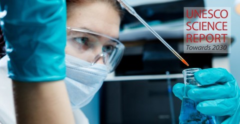 International Day for Women and Girlds in Science