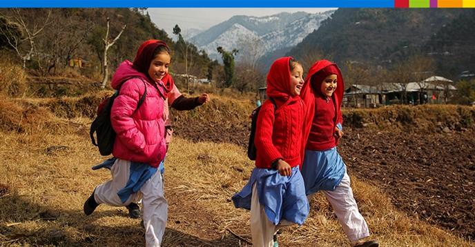 backtoschool3 - Публикация руководства «Девочки возвращаются в школу»