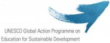 Global Action Programme logo