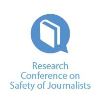 Research Conference on Safety of Journalists