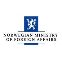 Ministry of Foreign Affairs of Norway